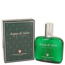 Buy ACQUA DI SELVA by Visconte Di Modrone Eau De Cologne 6.8 oz (Men)