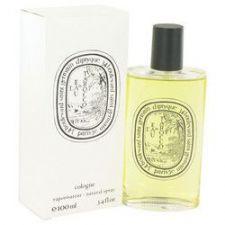 Buy Diptyque L'eau De Tarocco by Diptyque Eau De Cologne Spray 3.4 oz (Women)