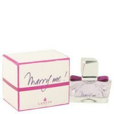 Buy Marry Me by Lanvin Eau De Parfum Spray 1 oz (Women)