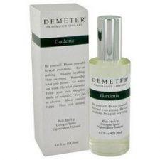 Buy Demeter by Demeter Gardenia Cologne Spray 4 oz (Women)
