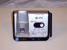 Buy CL82209 AT T MAIN BASE = DECT6 cordless phone charging cradle stand charger att
