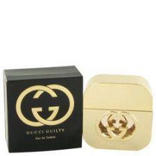 Buy Gucci Guilty by Gucci Eau De Toilette Spray 1 oz (Women)