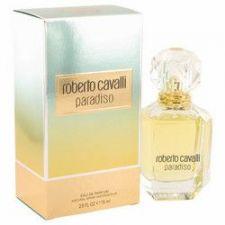 Buy Roberto Cavalli Paradiso by Roberto Cavalli Eau De Parfum Spray 2.5 oz (Women)