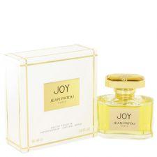 Buy Joy By Jean Patou Eau De Toilette Spray 1.6 Oz