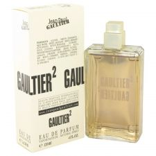 Buy Jean Paul Gaultier 2 By Jean Paul Gaultier Eau De Parfum Spray 4 Oz