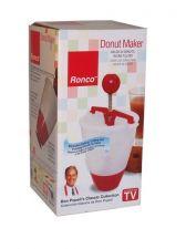 Buy As Seen On TV Ronco Donut Maker