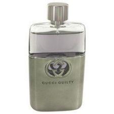 Buy Gucci Guilty by Gucci Eau De Toilette Spray (Tester) 3 oz (Men)