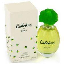 Buy CABOTINE by Parfums Gres Eau Fraiche Spray (Tester) 3.4 oz (Women)