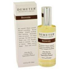 Buy Brownie by Demeter Cologne Spray 4 oz (Women)