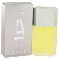 Buy Azzaro L'eau by Loris Azzaro Eau De Toilette Spray 1.7 oz (Men)