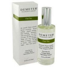 Buy Demeter by Demeter Chai Tea Cologne Spray 4 oz (Women)