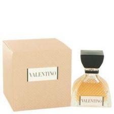 Buy Valentino New by Valentino Eau De Parfum Spray 1.7 oz (Women)