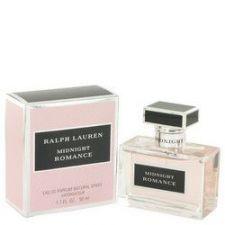 Buy Midnight Romance by Ralph Lauren Eau De Parfum Spray 1.7 oz (Women)