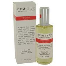 Buy Demeter by Demeter Cosmopolitan Cocktail Cologne Spray 4 oz (Women)