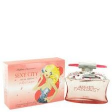 Buy Sex In The City Fantasy by Unknown Eau De Parfum Spray (New Packaging) 3.4 oz (Women)