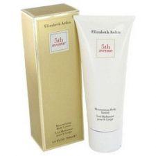 Buy 5TH AVENUE by Elizabeth Arden Body Lotion 6.8 oz (women)