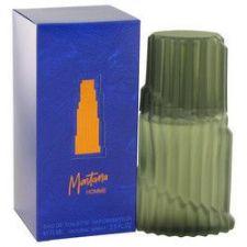 Buy MONTANA by Montana Eau De Toilette Spray (Blue Original Box) 2.5 oz (Men)