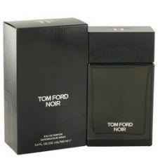 Buy Tom Ford Noir by Tom Ford Eau De Parfum Spray 3.4 oz (Men)