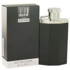 Buy Desire Black London by Alfred Dunhill Eau De Toilette Spray 3.4 oz (Men)