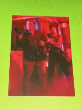 Buy VINTAGE THE OUTER LIMITS SCI-FI SERIES 1997 MGM COLLECTORS CARD #67 NMNT
