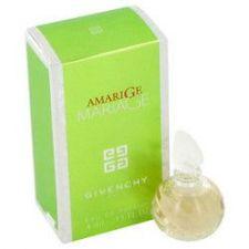 Buy Amarige Mariage by Givenchy Mini EDP .13 oz (Women)