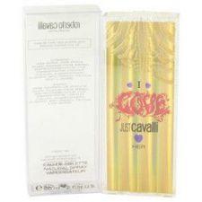Buy I Love Her by Roberto Cavalli Eau De Toilette Spray 2 oz (Women)