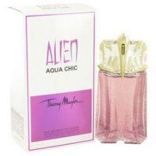 Buy Alien Aqua Chic by Thierry Mugler Light Eau De Toilette Spray 2 oz (Women)
