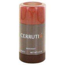 Buy Cerruti Si by Nino Cerruti Deodorant Stick 2.5 oz (Men)