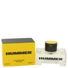 Buy Hummer by Hummer Eau De Toilette Spray 4.2 oz (Men)