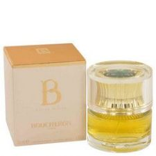 Buy B De Boucheron by Boucheron Eau De Parfum Spray 1 oz (Women)