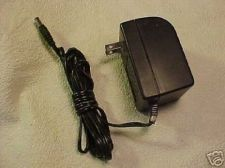 Buy 13v ac ADAPTER cord = M/N-25 ARCHER PHONE MATE M N 25 AT T power plug electric