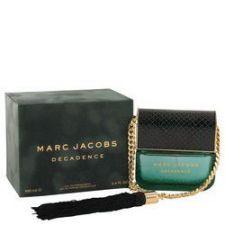 Buy Marc Jacobs Decadence by Marc Jacobs Eau De Parfum Spray 3.4 oz (Women)