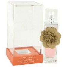 Buy Wild Bloom by Banana Republic Eau De Parfum Spray 3.4 oz (Women)