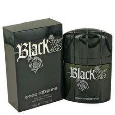 Buy Black XS by Paco Rabanne Eau De Toilette Spray 1.7 oz (Men)