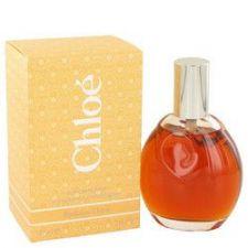 Buy CHLOE by Chloe Eau De Toilette Spray 3 oz (Women)