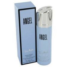 Buy ANGEL by Thierry Mugler Deodorant Spray 3.4 oz (Women)