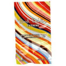 Buy Paul Smith Extreme by Paul Smith Vial (sample) .06 oz (Women)