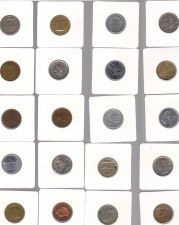 Buy Coin Lot 1