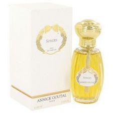Buy Songes by Annick Goutal Eau De Parfum Spray 3.4 oz (Women)