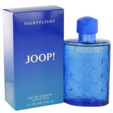 Buy JOOP NIGHTFLIGHT by Joop! Eau De Toilette Spray 4.2 oz (Men)