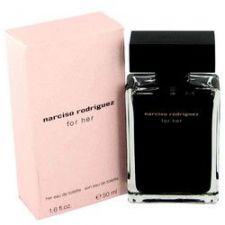 Buy Narciso Rodriguez by Narciso Rodriguez Gift Set -- 3.3 oz Eau De Parfum Spray + 2.6 o
