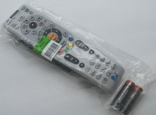 Buy NEW DIRECTV Universal IR Remote Control RC65X H24 H25 HR24