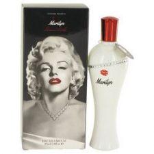Buy Bombshell Marilyn Miglin by Marilyn Miglin Eau De Parfum Spray 2.8 oz (Women)
