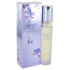 Buy Violet Eyes by Elizabeth Taylor Eau De Parfum Spray 1.7 oz (Women)