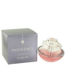 Buy Insolence by Guerlain Eau De Toilette Spray 1.7 oz (Women)