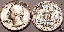 Buy 1970-P GEM BRILLIANT UNC WASHINGTON QUARTER~FREE SHIPPING INCLUDED~