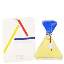 Buy Claiborne By Liz Claiborne Eau De Toilette Spray (glass Bottle) 3.4 Oz
