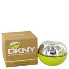 Buy Be Delicious by Donna Karan Eau De Parfum Spray 3.4 oz (Women)