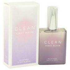 Buy Clean First Blush by Clean Eau De Toilette Spray 2.14 oz (Women)