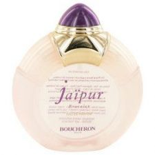Buy Jaipur Bracelet by Boucheron Eau De Parfum Spray (Tester) 3.3 oz (Women)